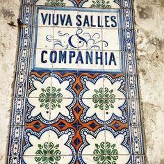 #tileaddiction #azulejosportugueses #ig_portugal by afonso_ocaodeloica
