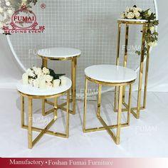 Metal Furniture, Home Decor Furniture, Furniture Design, Pvc Shoe Racks, Wrought Iron Decor, Diy Party Decorations, Room Decor, Shelves, Stainless Steel