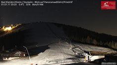 Foto Bollettino Neve Bad Kleinkirchheim: http://www.bollettinoneve.net/bollettino-neve-bad-kleinkirchheim.html Bollettino neve Carinzia #neve #montagna #snowboard #snow #mountain #sciare #inverno #ski #skislope #skier #skiing #winter #alpi #alps #appennini alps | italy | ski chalet | snowboarding | heritage site | Snow Style | Snow photography | Snow Falls | mountain photography | snowy mountains | mountain photography | Mountains and snow | snow mountain | mountaineering | trekking | Ski…