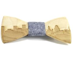 Spice up your office wear with the baltimore skyline bowtie, handmade in the USA bowties make great gifts for the men in your family, or great groomsmen gifts! Baltimore Skyline, Kids Ties, Bowties, Groomsman Gifts, Lapel Pins, Groomsmen, Christening, Woods, Great Gifts