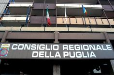 Regione: M5S denuncia violazioni in composizione Commissioni consiliari - http://blog.rodigarganico.info/2015/politica/regione-m5s-denuncia-violazioni-in-composizione-commissioni-consiliari/