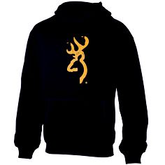 #Browning Men's Sweatshirt Back40Trading.com