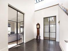 10x Hal Inspiratie : Beste afbeeldingen van huis hal in entrance hall