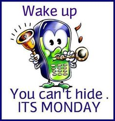 156 Best Gallery Monday Images Frases Good Morning Monday Blues
