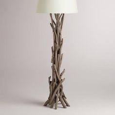 8 Unbelievable Tips and Tricks: Lamp Shades Modern Art Deco lamp shades kids bedrooms.Floor Lamp Shades World Market elegant lamp shades simple.Old Lamp Shades Diy. Wall Lamp Shades, Painting Lamp Shades, Floor Lamp Shades, Floor Lamps, Shabby Chic Lamp Shades, Rustic Lamp Shades, Modern Lamp Shades, Driftwood Flooring, Driftwood Lamp