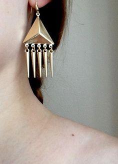 78961add0 26 nejlepších obrázků z nástěnky Vinted prodej! | Asia, Off shoulder ...