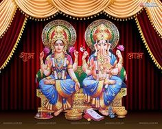 Free Laxmi Ganesh wallpaper Galleries with hd full size Lakshmi Ganesh wallpapers, pictures, photos, pics and images galleries. Ganesh Pooja, Shri Ganesh, Lord Ganesha, Wallpaper Gallery, Love Wallpaper, Deepavali Special, Ganesh Chaturthi Decoration, Free Good Morning Images, Ganesh Wallpaper