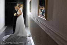 Boa tarde!  We love mirros! Nós amamos espelhos!    Entre em contato conosco!  contato@aboveall.com.br  www.aboveall.com.br