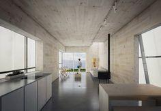 majestica_floatinghomes_the-flotantes casa por Carl-Turner-arquitectos-paperhouses-1