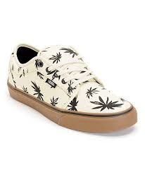 e640eb5749 Image result for weed shoes for sale Vans Chukka Low