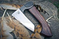#axe #owlaxe #axes #axehead #axeheads #forging #blacksmith #steel #handmade #custom #craft #tomahawk #tools #weapons  #топор #топоры #томагавк #ручнаяработа #инструмент #рубка #острый #кузница #ковка #сталь #клеймо #сова