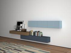 Gloednieuwe serie: LAUKI ! Van het hippe Spaanse meubelmerk Treku. Binnenkort te zien bij ComboDesign.