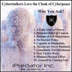 cyberstalking   cyberstalking-cyberstalker-what-is-bullying-ipredator-image