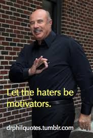 Image result for dr phil quotes
