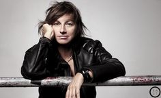 Amore: Bello e Possibile | Gianna Nannini