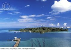 Coconut Island- University of Hawaii (at Manoa) Marine Biology Research Facility...my son's dream school