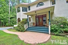 120 Richardson Ln, Chapel Hill, NC 27516 | Zillow