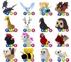 pet adoption Roblox Adopt me Legendary Ride Fly Neon Pets and Items! Fennec Fox Pet, Chinchilla Pet, Pet Fox, Pet Shop Boys, Dragon Pet, Pet Sematary, Animal Room, Souvenir Animal, Pet Branding