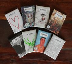 Honest Chocolate (Cape Town Central) - 2020 All You Need to Know Before You Go (with Photos) - Cape Town Central, South Africa Stuff To Do, Things To Do, Cape Town, Packaging Design, South Africa, Trip Advisor, Vegan Products, Cabo, Smooth