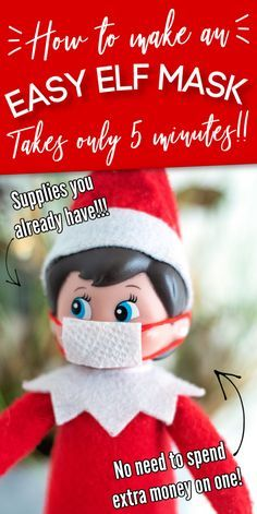 Holiday Crafts, Holiday Fun, Fall Crafts, Holiday Ideas, Holiday Decor, Grinch, Awesome Elf On The Shelf Ideas, Elf Is Back Ideas, Elf Ideas Easy
