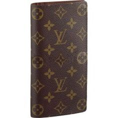 Auth Louis Vuitton Monogram Porte Yen Cartes Credit Bifold Long Wallet Louis Vuitton Online, Louis Vuitton Store, Louis Vuitton Wallet, Vuitton Bag, Louis Vuitton Handbags, Louis Vuitton Monogram, Street Style Store, College Girl Fashion, Latest Makeup Trends