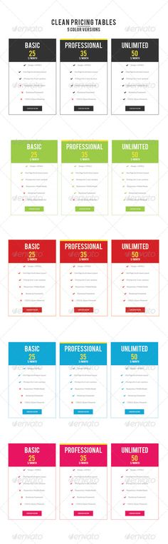 Emaily - Creative Email Signature Creative email signatures - product review template