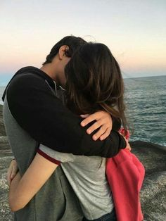 Glaxmoon* in love (maybe some day lol) cute couples goals, boyfriend goals, Cute Relationship Goals, Couple Relationship, Cute Relationships, Couple Tumblr, Tumblr Couples, Boyfriend Goals, Future Boyfriend, Parejas Goals Tumblr, Couple Goals Cuddling