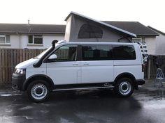 Eurovan Camper, T4 Camper, Truck Camper, Transporter T3, Volkswagen Transporter, Vw Bus, Vw Minibus, Vans California, Astro Van