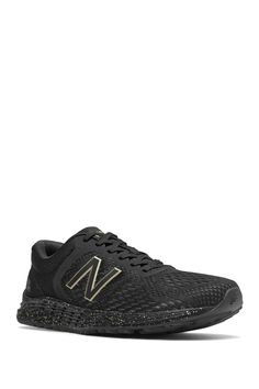 765f16b51f New Balance - Fresh Foam Arishi Sneaker is now 21% off. Free Shipping on