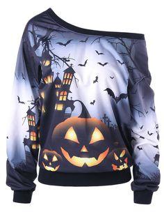 Jack O Lantern Pumpkin Halloween Hoodie Men Halloween Gift Hooded Sweatshirts 2018 Winter Autumn Brand Holiday Costumes Hoodies For Improving Blood Circulation Hoodies & Sweatshirts