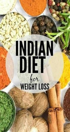 The 1200 Calorie Indian Meal Plan for a Healthy #WeightLoss ...