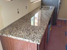 Captivating Www.stoneagecrafters.com Call Tony 720 975 5418 Free Estimates   Denver.  Denver ColoradoCountertops