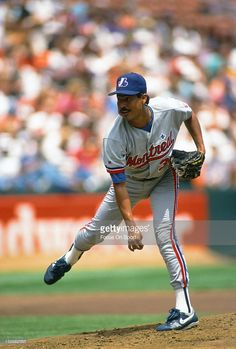 http://media.gettyimages.com/photos/dennis-martinez-of-the-montreal-expos-pitches-against-the-san-giants-picture-id158862053