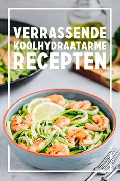 Keto Recipes, Healthy Recipes, Go For It, Dessert For Dinner, Healthy Salads, Atkins, High Tea, Superfood, Food Inspiration
