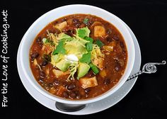 black beans, chili soup, chicken chili, chilis, black bean soup, grill chicken, grilled chicken, yummi food, soup recip
