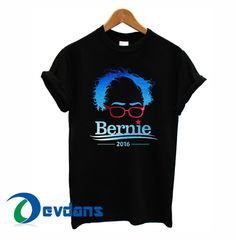 Like and Share if you want this  bernie sanders T-shirt men, women adult unisex size S to 3XL     Tag a friend who would love this!     $17    Get it here ---> https://www.devdans.com/product/bernie-sanders-t-shirt-men-women-adult-unisex-size-s-to-3xl/
