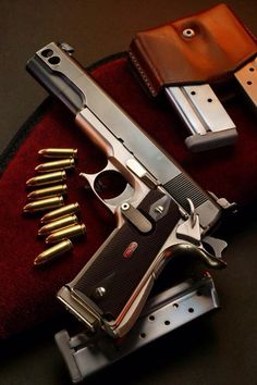 1911 one of my FAVORITE! #want #collection