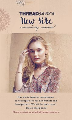 Coming Soon Coming Soon, Online Boutiques, Indian Dresses, My Style, Vinyl Records, Dyi, Anthropologie, Diy Crafts, Gowns