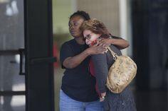 San Bernardino, CA - 14 people have been confirmed dead, making today the deadliest mass shooting since Sandy Hook