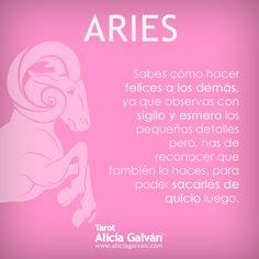 Aries Sign, Virgo, Zodiac Signs, Aries Woman, Classroom Activities, Reiki, Words, Memes, Leo Zodiac