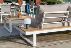 Outdoor Sofa, Outdoor Furniture Sets, Outdoor Decor, Design Salon, Home And Deco, Leroy Merlin, San Diego, Home Decor, Products