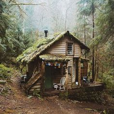 I love this lil hideaway