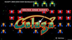 Bandai Namco have today announced that four of the most classic of arcade games will be arriving on Xbox One, PS4 and PC later this month.