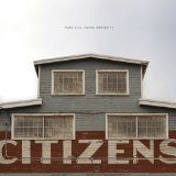 Free MP3 Songs and Albums - CHRISTIAN - Album - $7.99 -  Citizens