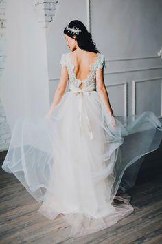 Свадьба в Санкт-Петербурге. Каталог свадебных услуг. Пион свадебная мастерская