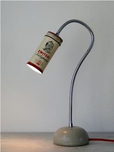 tin lighting fixtures. The Tin Can Light Lighting Fixtures