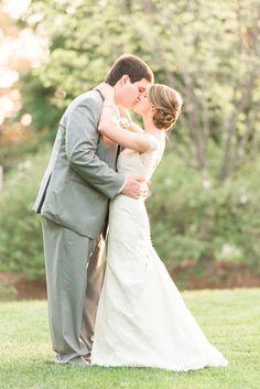 fredericksburg-virginia-spring-mint-and-pink-wedding-photo_4485