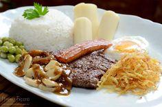 Filé à Vila Boa www.facebook.com/marianajacomo.fotografia