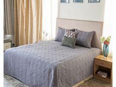 #Quilted #Bedspreads Geometric Design Computer Embroidered Quilted Cotton Bedspread Embroidered Quilts, Quilted Bedspreads, Bed Spreads, Bed Sheets, Relax, Blanket, Luxury, Bedroom, Shop