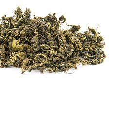 Discover the Chinese Herb of Immortality -Jiaogulan (Gynostemma pentaphyllum.) Premium Organic Jiaogulan tea from Thailand. Sun Tea, Can I Eat, Healthy Blood Pressure, Have A Good Night, Cholesterol Levels, Small Farm, Loose Leaf Tea, Herbal Tea
